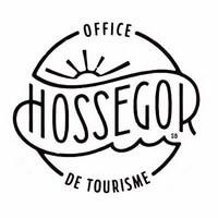 Press Office tourisme hossgor