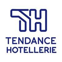 Press Tendance hotellerie