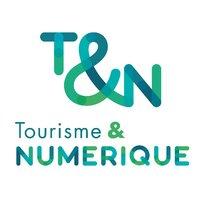Press Tourisme numérique